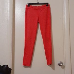 Old Navy extra large women's Active pants